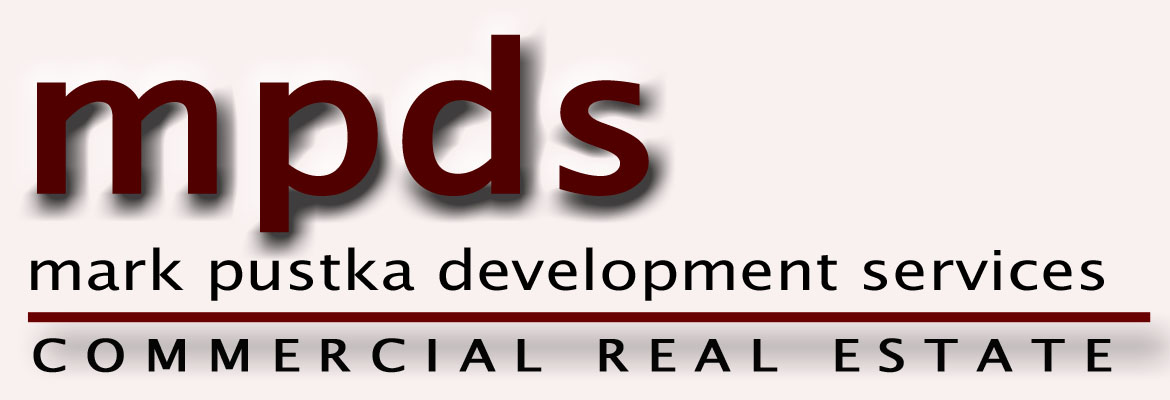 Pre Development Services