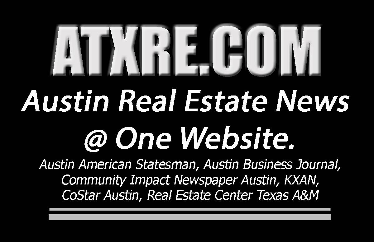 Austin american statesman austin business journal community impact