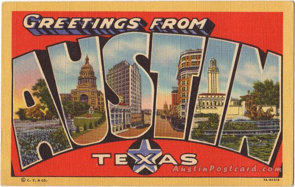 austin postcard zoom