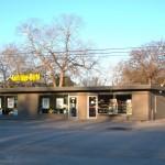 940 West San Antonio St New Braunfels, TX