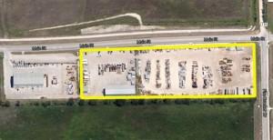 aerial photo copy