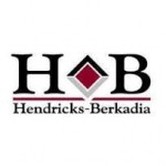 hendricks berkadia