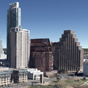 Second Quarter 2016 Austin Office Market