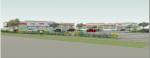 115 s lakeline rendering 2