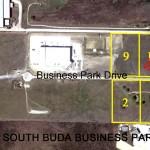 Business Park Drive, Buda, TX