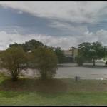3950 E Austin Street Giddings Texas Hwy 290 View