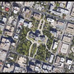 Austin zoning and land purchase