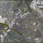 Anderson Mill West Land For Sale