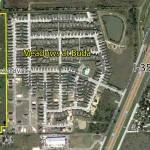 South Loop 4, Buda, Texas Office, Retail Sites
