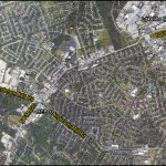 Anderson Mill Land Sold