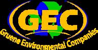Gruene Environmental Company